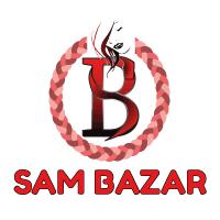 SAM BAZAR